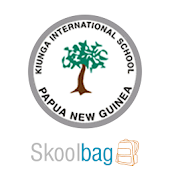 Kiunga International School