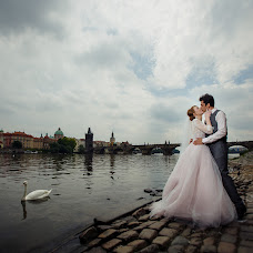 Wedding photographer Timur Suleymanov (TImSulov). Photo of 10.06.2016