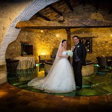Wedding photographer Adriana Marino (AdrianaMarino). Photo of 28.04.2016