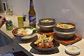 Korea Fast 韓式料理