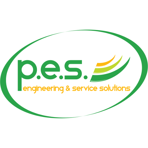 PES - Inspection & Expediting
