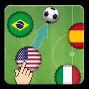 Los mejores minijuegos de fútbol para tu teléfono Android 6851cf5d58abb