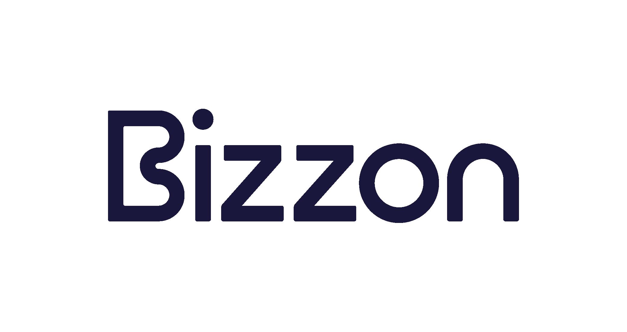 Bizzon Lta