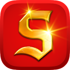 Stratego Single Player icon