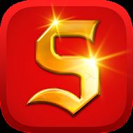 Stratego Single Player