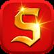 Stratego® Single Player v1.1.1