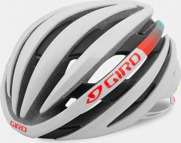Giro Ember Mips alternate image 1