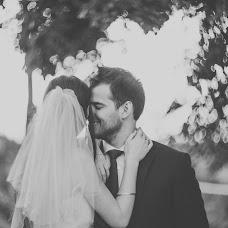 Wedding photographer Paweł Wróblewski (brickproduct). Photo of 11.10.2015