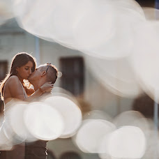 Wedding photographer Zsolt Sari (zsoltsari). Photo of 07.10.2017