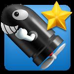 Silent Submarine 2HD Simulator Icon