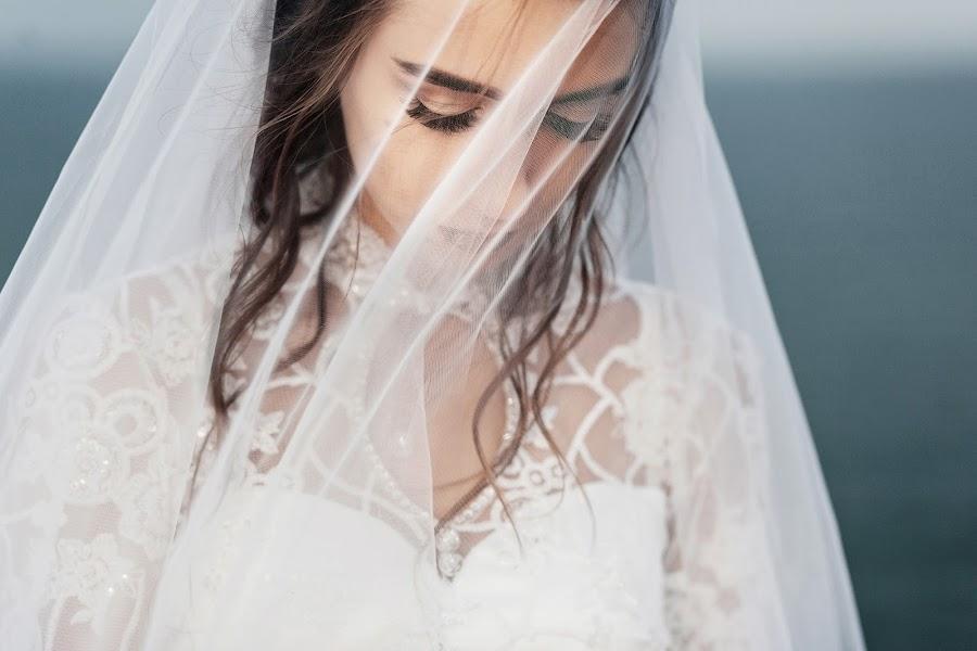 शादी का फोटोग्राफर Roman Serov (SEROVs)। 20.03.2019 का फोटो