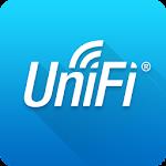 UniFi Icon