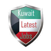 🇰🇼Jobs in Kuwait🇰🇼