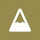 Wild Pilates (app)