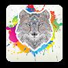 Mandala Coloring Pages 2017