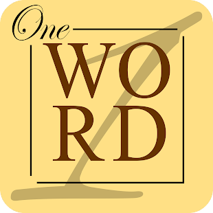1001-ONE WORD SUBSTITUTIONS - náhled