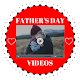 Download Happy Father's Day Videos Status Download 2018 For PC Windows and Mac