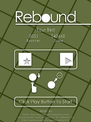 休閒必備免費app推薦|Rebound線上免付費app下載|3C達人阿輝的APP