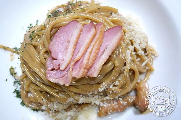 Solo Pasta 義大利麵 東區義大利麵推薦