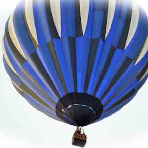 balloon chase.jpg