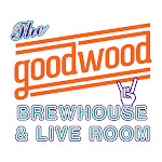 Goodwood Brewhouse & Live Room