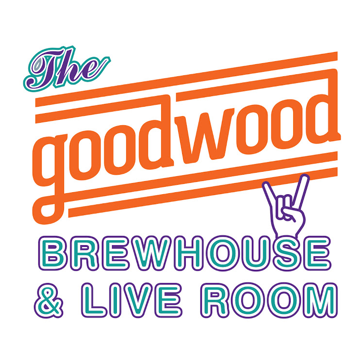 Goodwood Brewhouse & Live Room - Brewery and Live Room