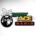 Baby Ace Radio icon