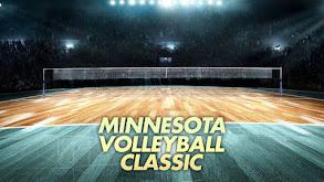 Minnesota Volleyball Classic thumbnail