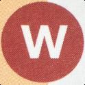 Anwälte-Wecks icon