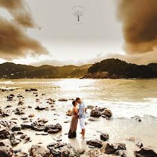 Wedding photographer Jader Morais (jadermorais). Photo of 20.03.2018