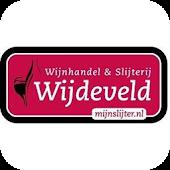 Mijnslijter.nl - Wijdeveld
