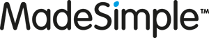 MadeSimple Logo