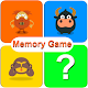 Download Memory Game for kids : Animals,monsters,emojis For PC Windows and Mac