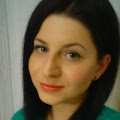 Елена Красноперова