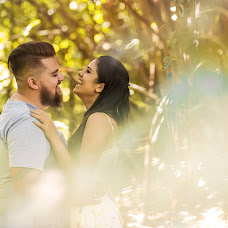 Wedding photographer Kevin Lima (Kevin1989). Photo of 12.05.2018