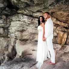 Wedding photographer Ivan Kuzmichev (Anatomic). Photo of 09.12.2017