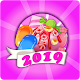 Download Super Candy Clash - Buddy For PC Windows and Mac