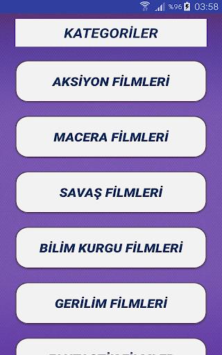 Hd Movies App Free 2020 1.3 screenshots 8