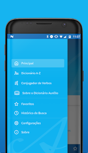 Aurélio Digital Baixar Última Versão – {Atualizado Em 2021} 2