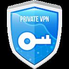 超级VPN解锁网站 icon