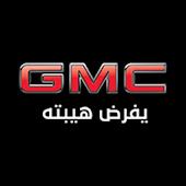 GMC Qatar