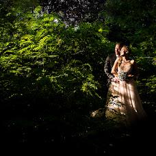 Wedding photographer Paolo Allasia (paoloallasia). Photo of 08.07.2015