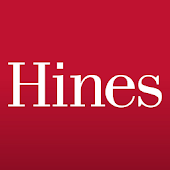Hines Global Conferences