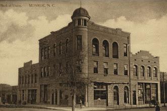 Photo: 1905-1915