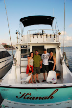 Photo: www.deepseafishingcancun.com