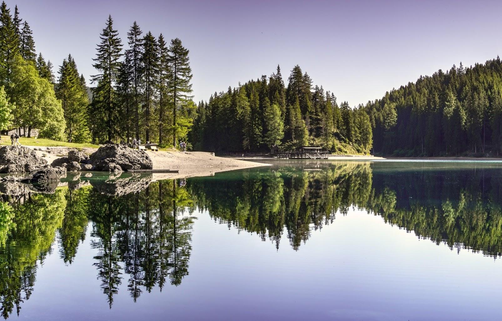 hình nền thiên nhiên đẹp 04