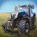 Farming Simulator 16 file APK Free for PC, smart TV Download