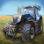 Farming Simulator 16 file APK Free for PC, smart TV Download
