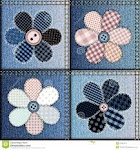 Make Amazing Patchwork Patterns with Hamstech Online!