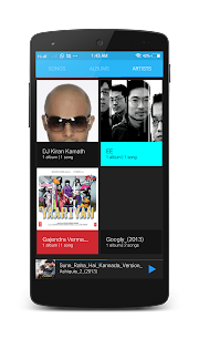 Music Player Free App Download For Android 4